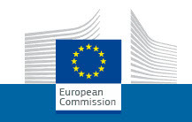 european-comission