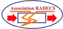 Association Radecs