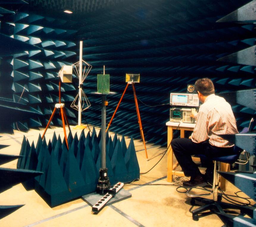 Radio Measurement