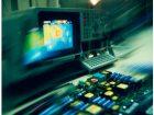Telecommunication Equipment Tests