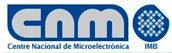 centre-nacional-de-microelectronica