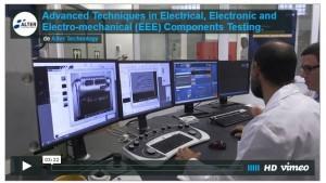 eee-components-testing