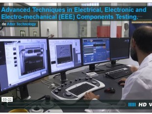 eee-components-testing