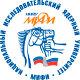 logo-russ