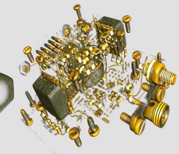 3D nanofocus-X-Ray-alter-technology