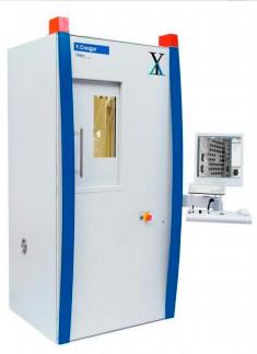 3D-nanofocus-X-Ray