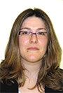 Laura Peñate