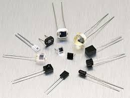 Photodiodes