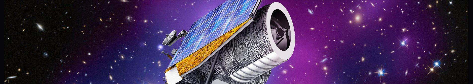 euclid ESA