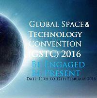 global-space-telecom-singapur-2016