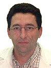 Juan Barbero
