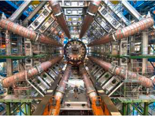Component and System Testing at the CHARM Mixed-Field Facility – CERN