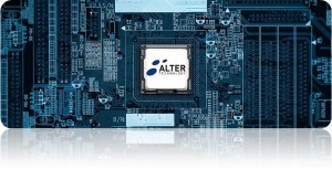 alter capabilities advanced testing