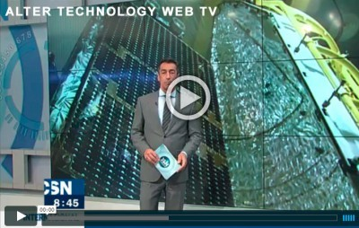 alter technology web tv