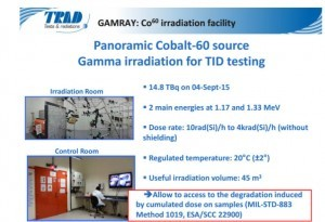 irradiatiors-radiation-testing-trad-france