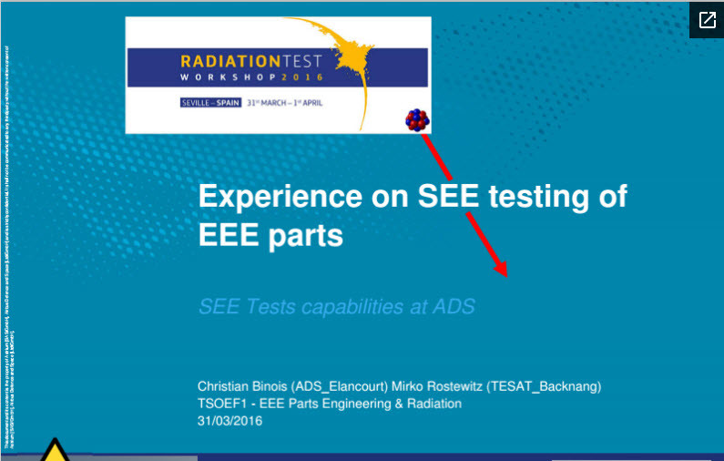 experience-on-see-testing-of-eee-parts