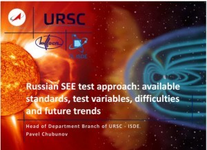 russian see test radiation testing