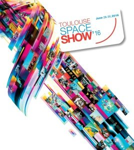 toulouse space show 2016