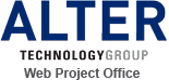 Alter Technology - Hi Rel Components for Space ( EEE )