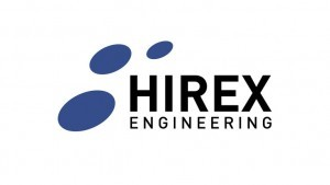 hirex engineering