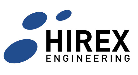 hirex-engineering-logo