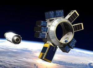 satellite-cots-space
