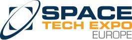 space-tech-europe