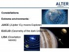 photonic components space applications