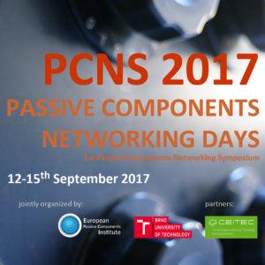PCNS-passive-components-symposiu