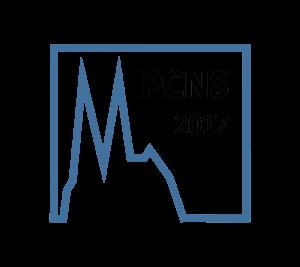 passive-components-symposium-2017