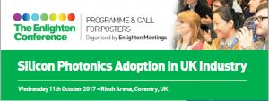 silicon photonics adoption in uk