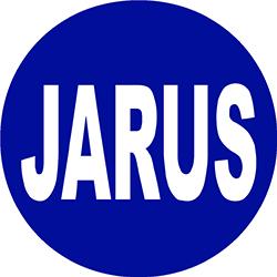 JARUS RPAS DRONES