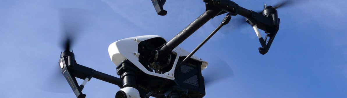 drones RPAS europe regulation