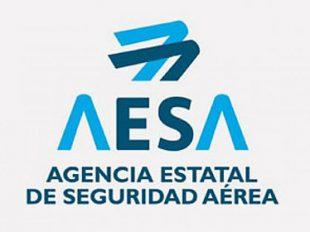 AESA - LOGO