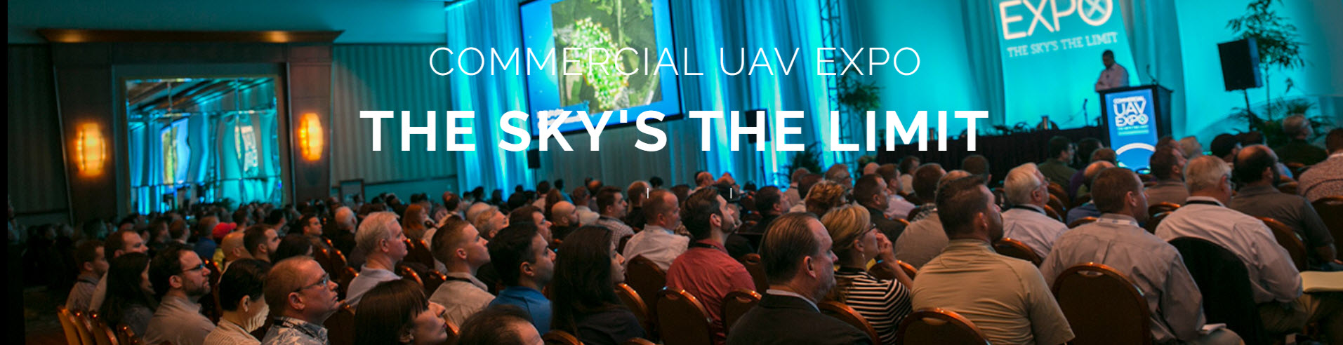 commercial-uav-expo