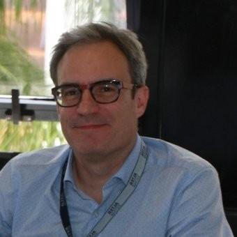 David NUÑEZ TERUEL