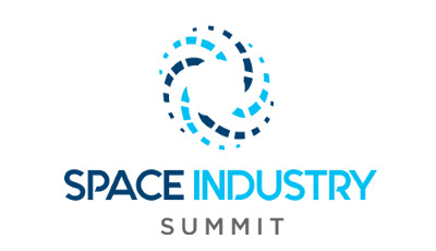 Space Industry Summit