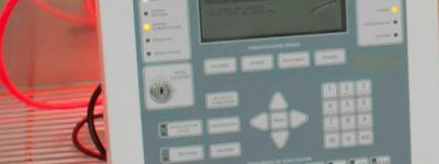 Marcado-CE-equipos-y-productos