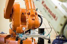seguridad y robotica1