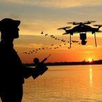 drone-3191472__340