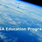 esa education programme +