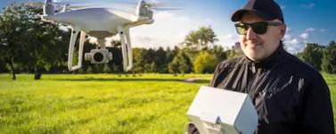 Análisis Funcional en drones1