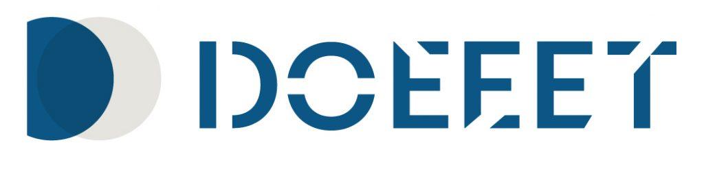 LOGO-DOEEET