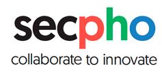 Secpho logo