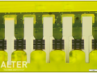 Evaluation of Electronic Assemblies