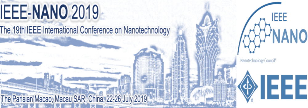 IEEE NANO2019