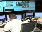 Certificación de Centrales Receptoras de Alarma