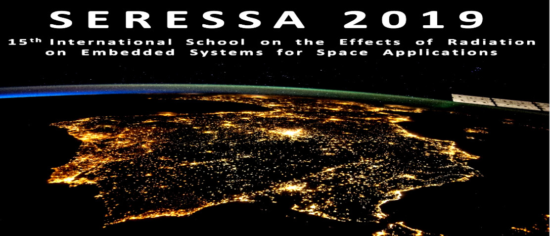 SERESSA19