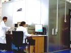 laboratorio de equipos y certificación ATN
