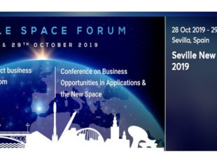 Sevilla-Space-Forum-2019